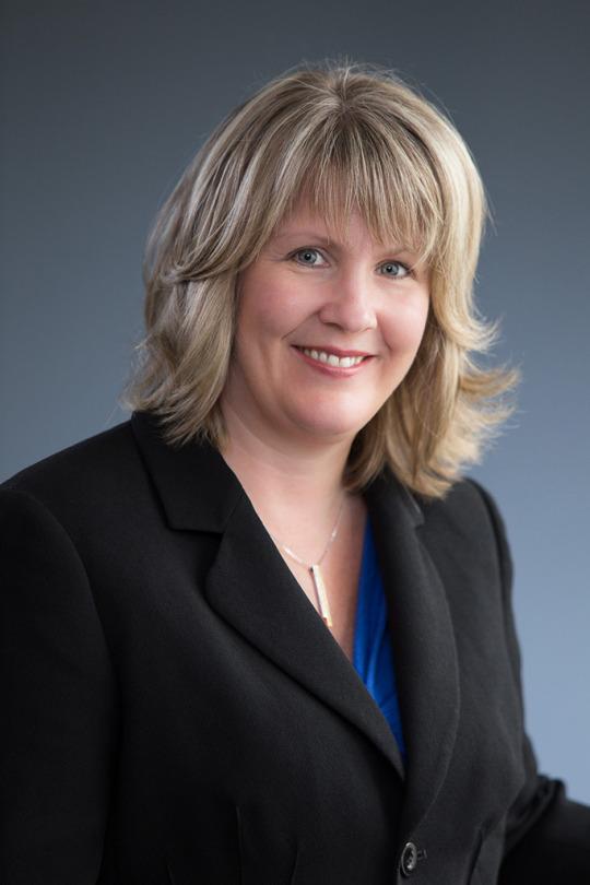 Lisa J. Hamilton, Q.C.