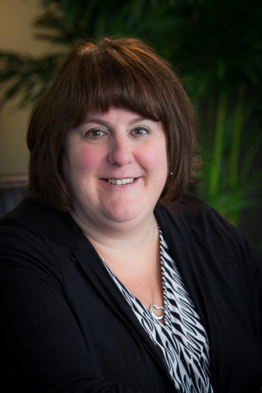 Stephanie L. Fabbro